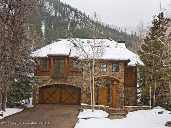 Aspen real estate 051417 147156 971 Ute Avenue 1 590W