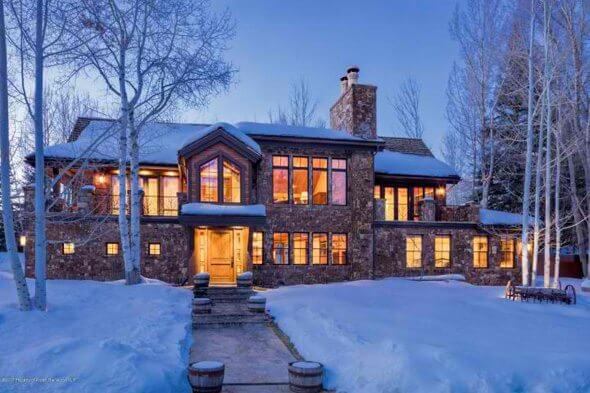 Aspen real estate 051417 147516 815 Roaring Fork Road 1 590W