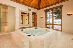 Aspen real estate 051417 147516 815 Roaring Fork Road 3 190H