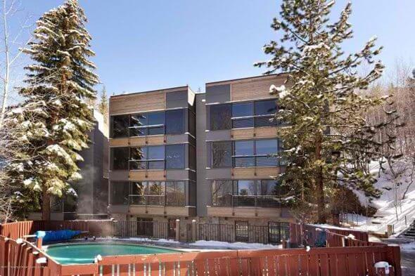 Aspen real estate 051417 147759 748 S Galena Street 4 D 1 590W