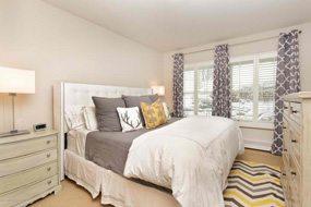 Aspen real estate 051417 147759 748 S Galena Street 4 D 4 190H