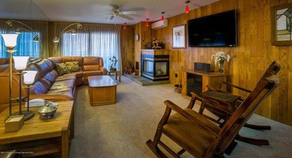 Aspen real estate 051417 148030 555 E Durant Avenue 2l 1 590W