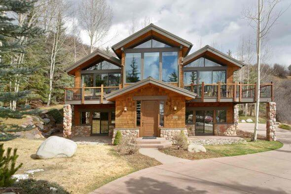 Aspen real estate 051417 148208 259 Branding Lane 1 590W