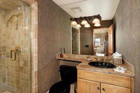 Aspen real estate 051417 148208 259 Branding Lane 5 190H