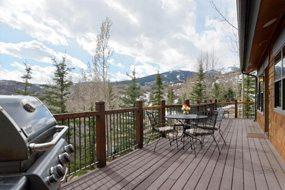 Aspen real estate 051417 148208 259 Branding Lane 6 190H
