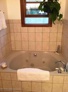 Aspen real estate 051417 148869 107 Park Avenue 4 190H