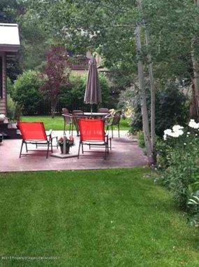Aspen real estate 051417 148869 107 Park Avenue 5 190H