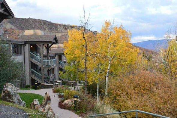 Aspen real estate 052117 140780 65 Campground Lane 71 1 590W