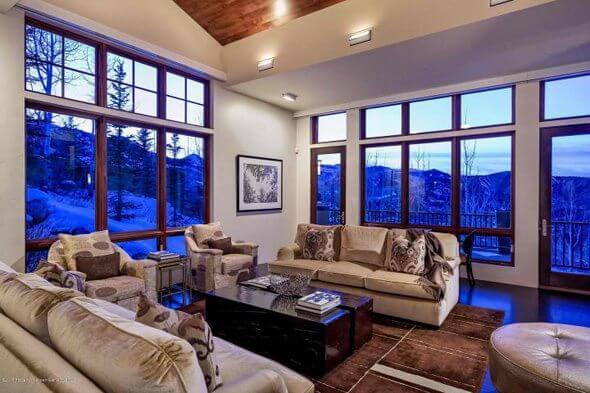 Aspen real estate 052817 141963 172 Antler Ridge Lane 2 590W