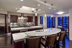 Aspen real estate 052817 141963 172 Antler Ridge Lane 3 190H