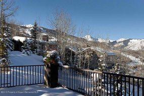 Aspen real estate 052817 141963 172 Antler Ridge Lane 6 190H