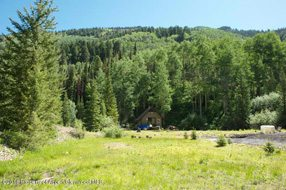 Aspen real estate 052817 142401 Tb Midnight Mine Road 3 190H