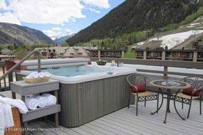 Aspen real estate 052817 144426 404 S Galena Street 310 4 190H
