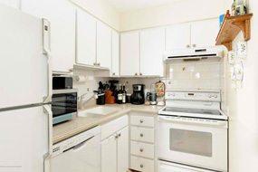 Aspen real estate 052817 145834 108 W Hyman Avenue 2 3 190H