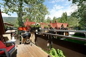 Aspen real estate 052817 145834 108 W Hyman Avenue 2 6 190H