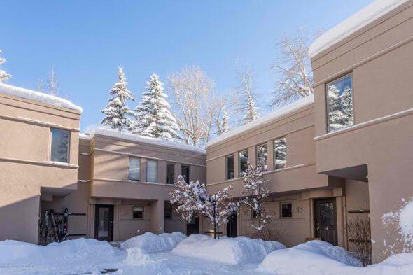 Aspen real estate 052817 146951 814 W Bleeker Street E 2 1 590W