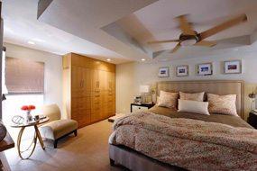 Aspen real estate 052817 146951 814 W Bleeker Street E 2 4 190H
