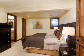 Aspen real estate 052817 147352 100 N 8TH Street 33 3 190H