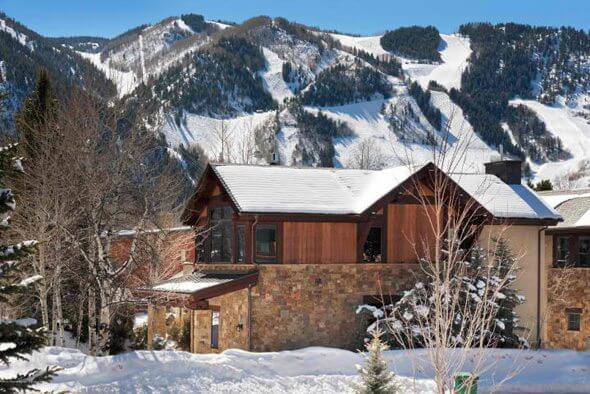 Aspen real estate 052817 147902 566 Race Street 1 590W