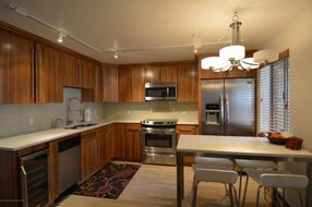Aspen real estate 060417 143225 940 Waters Avenue Unit 106 3 190H