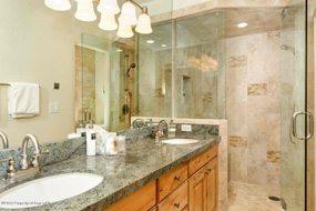 Aspen real estate 060417 144227 610 S West End Street G303 4 190H