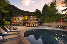 Aspen real estate 060417 144227 610 S West End Street G303 6 190H