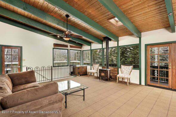 Aspen real estate 060417 146899 42705 Hwy 82 2 590W