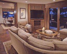 Aspen real estate 061117 133641 400 Wood Road 3106 2 190H