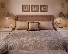 Aspen real estate 061117 133641 400 Wood Road 3106 3 190H