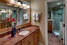 Aspen real estate 061117 137984 360 Wood Road 202 5 190H