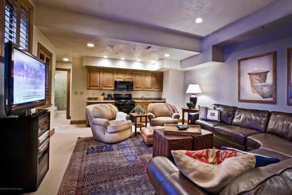 Aspen real estate 061117 142982 910 E Cooper Avenue 2 590W