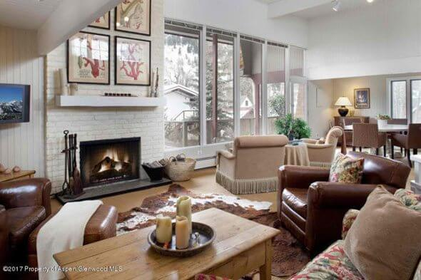Aspen real estate 061117 147674 117 N Monarch Unit 2 1 590W