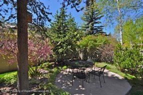 Aspen real estate 061117 147674 117 N Monarch Unit 2 5 190H