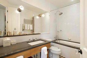 Aspen real estate 061117 147794 404 S Galena Street 203 5 190H