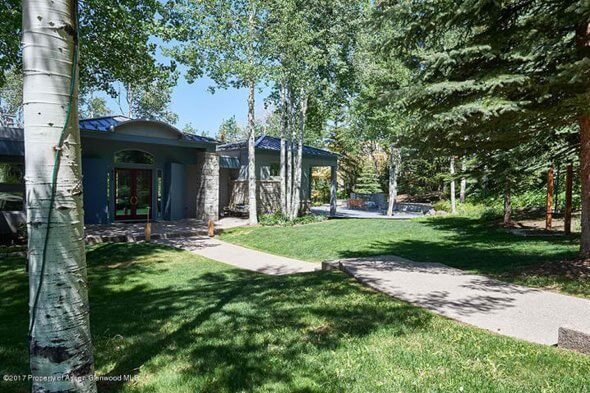 Aspen real estate 061117 148392 955 Fox Run Drive 1 590W