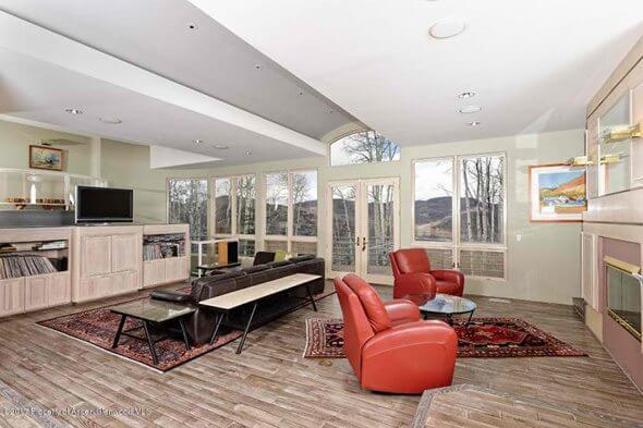 Aspen real estate 061117 148392 955 Fox Run Drive 2 590W