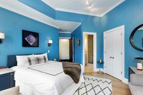 Aspen real estate 061117 149372 404 S Galena Street 205 2 190H