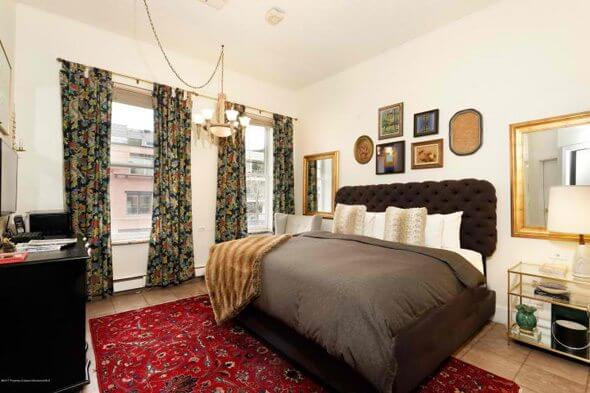 Aspen real estate 061117 149374 404 S Galena Street 206 1 590W