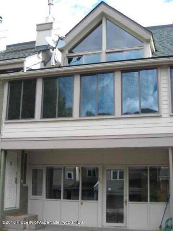 Aspen real estate 061817 144590 409 Park Circle 3 1 590W