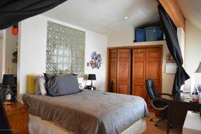 Aspen real estate 061817 144590 409 Park Circle 3 4 190H