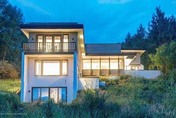 Aspen real estate 061817 145717 975 Chatfield Road 1 590W