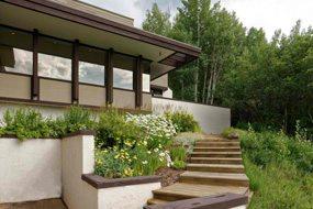Aspen real estate 061817 145717 975 Chatfield Road 5 190H
