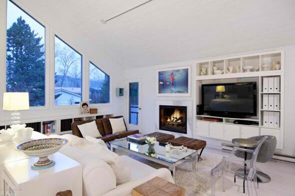 Aspen real estate 061817 146743 860 Cemetery Lane 2 590W