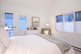 Aspen real estate 061817 146743 860 Cemetery Lane 4 190H