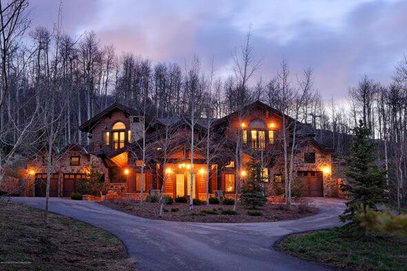 Aspen real estate 061817 147155 1201 Tiehack Road 1 590W