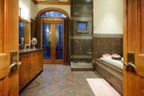 Aspen real estate 061817 147155 1201 Tiehack Road 5 190H