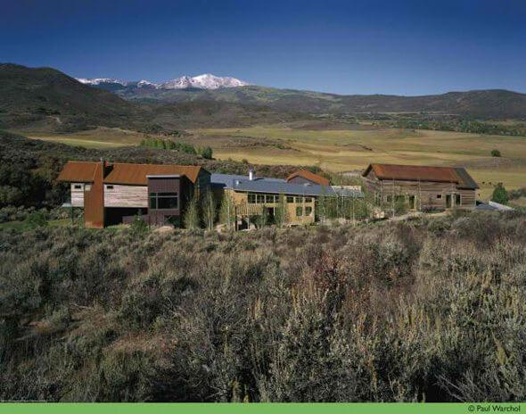 Aspen real estate 061817 147905 1000 1002 Lazy O Road 1 590W