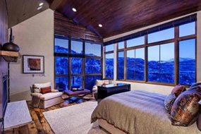 Aspen real estate 061817 147905 1000 1002 Lazy O Road 4 190H