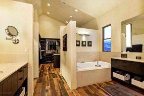 Aspen real estate 061817 147905 1000 1002 Lazy O Road 5 190H