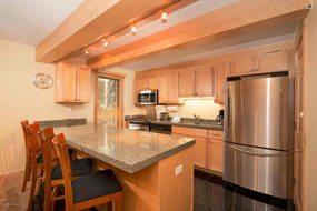 Aspen real estate 061817 148086 1034 E Cooper Avenue 13 A 3 190H